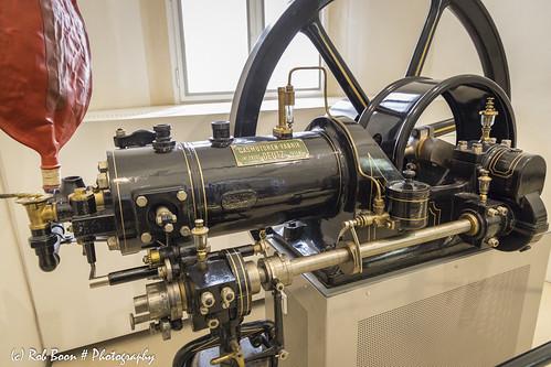 20190919-7462-Motor_Museum_Schloss_Augustusburg
