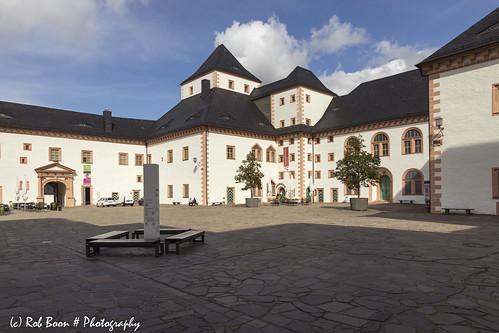 20190919-7461-Schloss_Augustusburg