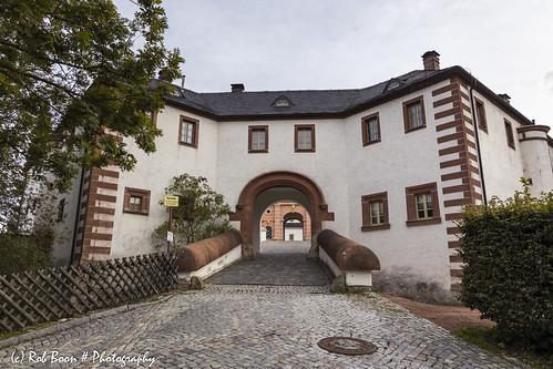 20190919-7589-Schloss_Augustusburg