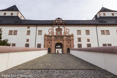 20190919-7588-Schloss_Augustusburg