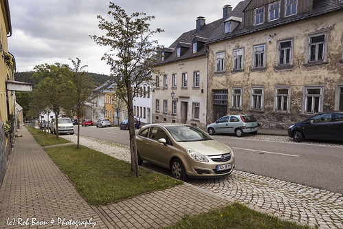 20190917-7165-Jöhstadt
