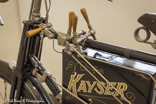20190919-7466-Motor_Museum_Schloss_Augustusburg