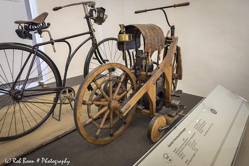 20190919-7464-Motor_Museum_Schloss_Augustusburg