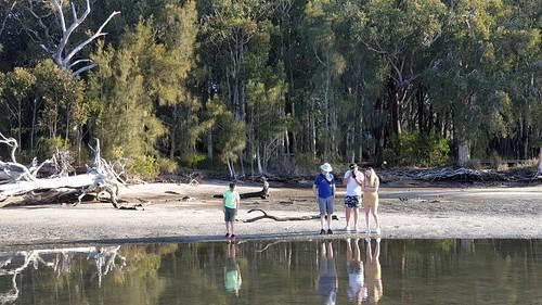Mallabula, New South Wales, Australia