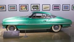 Plymouth Explorer Idea Car DSC_0653 (1)