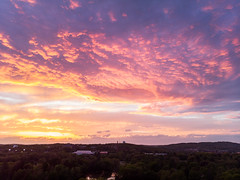 2019-05-20-drone-sunset-1
