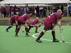 19SHDP070 - QLD 40s vs NSW Bronze Medal