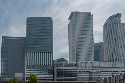 77005-Nagoya