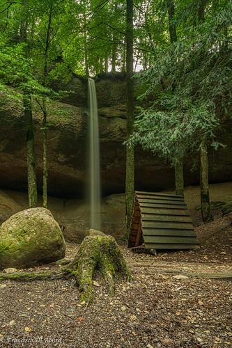 Wissengubel Höhle 4.)1908-5424