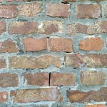 16 HQ Wall Textures