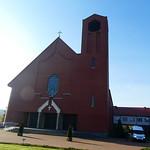 2019-10-22 - Visita Arcivescovo a Sciedlce