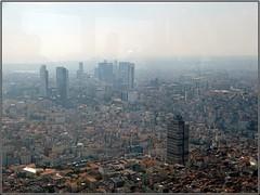 Istanbul (Turkey) - Estambul (Turquía)