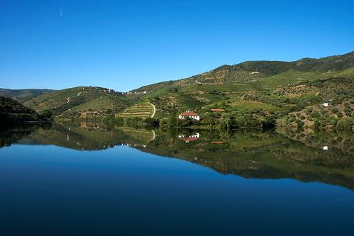 Douro River 39