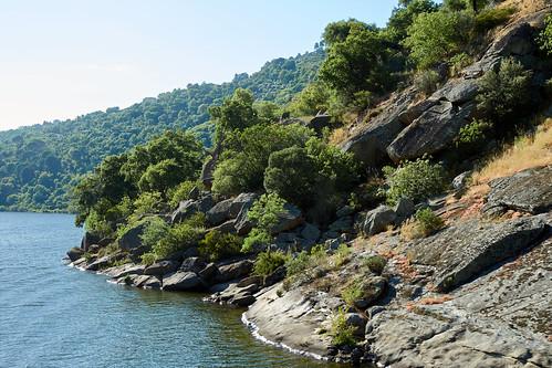 Douro River 4
