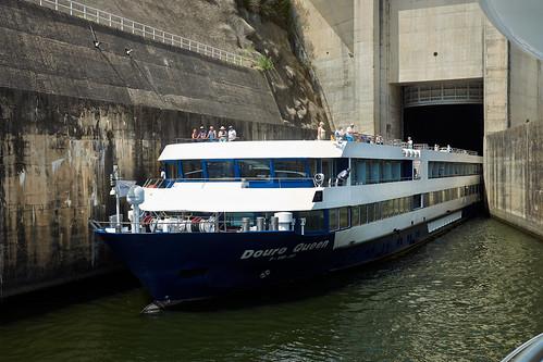 Douro River 2