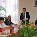 2019.10.24. Alakuló testületi ülés - Fotók:PURGEL ZOLTÁN©