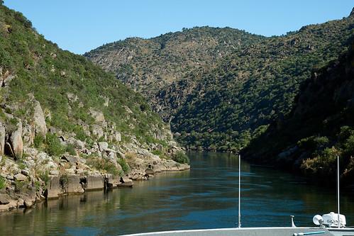 Douro River 46
