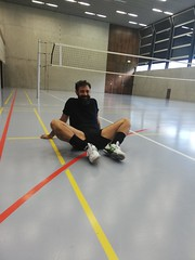 H1 Trainingsweekend 2019