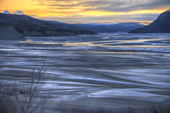 Wrangell St Elias National Park and Preserve