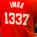 IMBA 1337