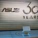 Asus 30 Years