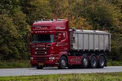 AC91404 (18.10.16, Motorvej 501, Viby J)DSC_1892_Balancer