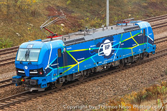 EGP - Eisenbahngesellschaft Potsdam, 192 102-2