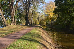 Del_Canal_10_25_19 (4)