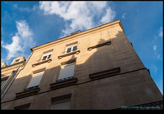 190831-015006-A5.JPG - Photo of Poitiers