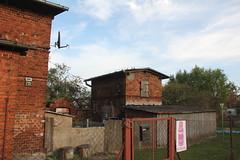 Fałkowo village