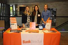 19-BankDirectors-IMG_8443