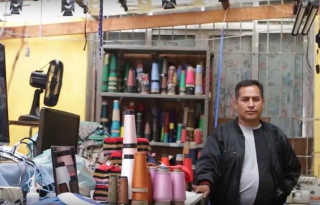 Votos de bolivianos no exterior fizeram a diferença na vitória de Morales em 1º turno