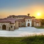 Granato House-WRT