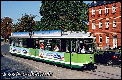 152-2002-09-02-Braunschweiger Straße