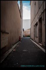 190831-015456-A5.JPG - Photo of Poitiers