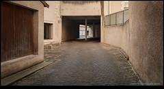 190831-015515-A5.JPG - Photo of Poitiers