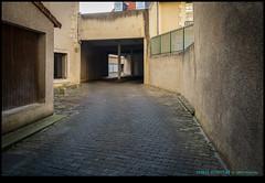 190831-015617-A5.JPG - Photo of Poitiers