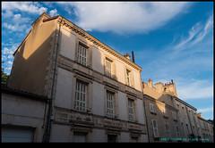 190831-015906-A5.JPG - Photo of Poitiers