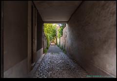 190831-016056-A5.JPG - Photo of Poitiers