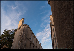 190831-016229-A5.JPG - Photo of Poitiers