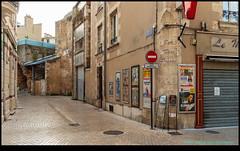 190831-016326-A5.JPG - Photo of Poitiers