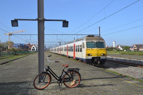 Vakantie in Zeeuws-Vlaanderen
