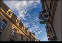 190831-015744-A5.JPG - Photo of Poitiers