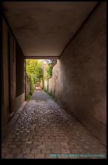 190831-016102-A5.JPG - Photo of Poitiers