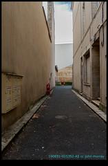 190831-015352-A5.JPG - Photo of Poitiers