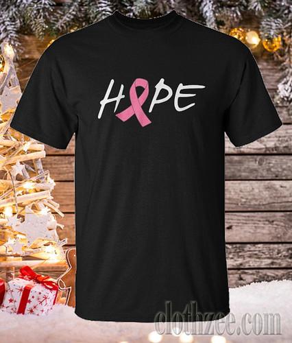 Hope Trending T-Shirt