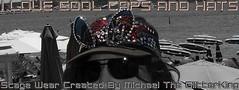 caps-hut-hat-kappen-hüte-chapeau-stagewear-rockwear-bühnenbekleidung-bühnenkostume-artwear-werableart-berlin-london-lasvegas-losangeles-newyork (1)