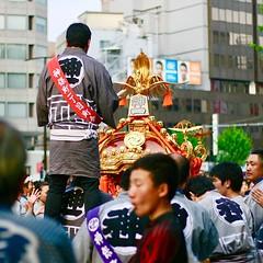 #祭り #祭 #お祭り #Omatsuri #matsuri #festival #feast #축제 #Фестиваль #节日 #御神輿 #神輿 #Mikoshi #미코시 #Japan #日本 #東京 #Tokyo #神田 #kanda