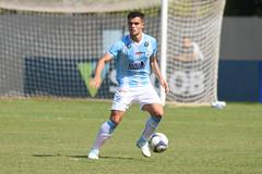 26-10-2019: Sub-19 | Londrina x Verê FC