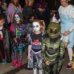 Halloween2019 (148 of 166)